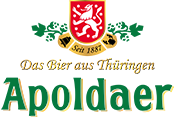 head apoldaer logo